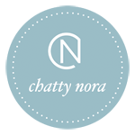 Chatty Nora