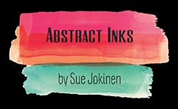 Abstract Inks
