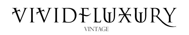 VividFluxury Vintage