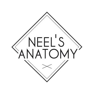 Neel's anatomy