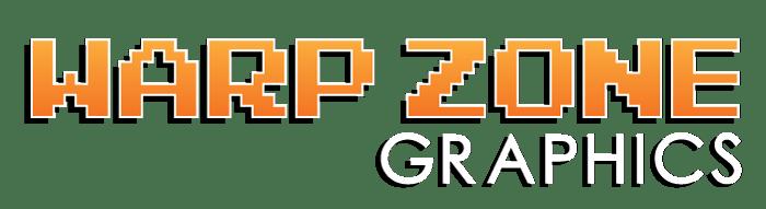 Warp Zone Graphics