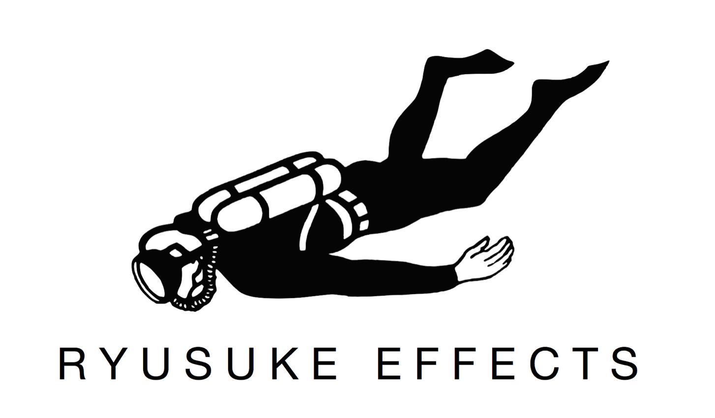 Ryusuke Effects