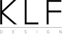 k.l.f design