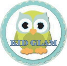 KID GLAM BCN