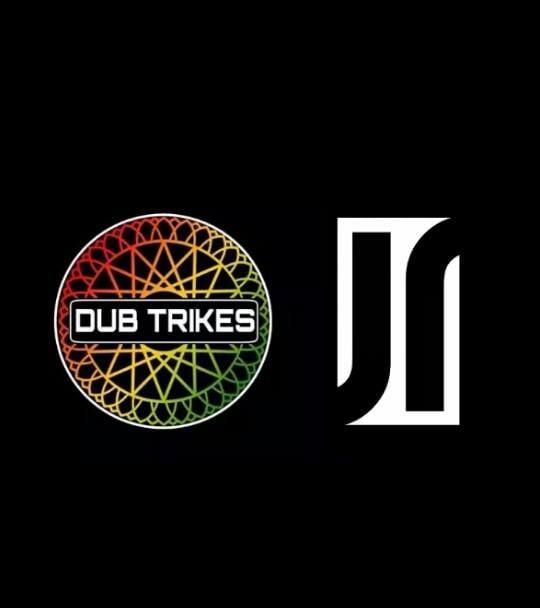 DUB TRIKES