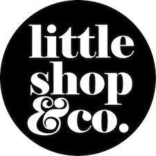 Little Shop & Co