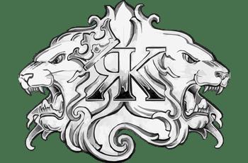Royal Kombo