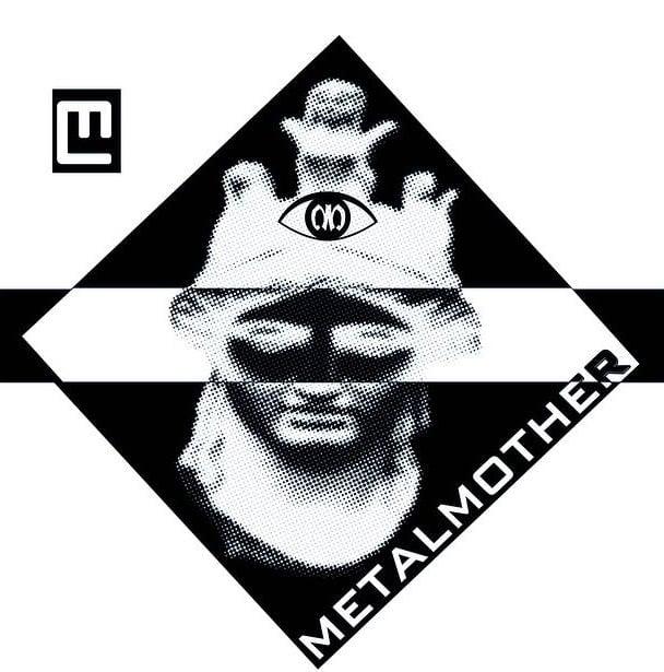Metal Mother