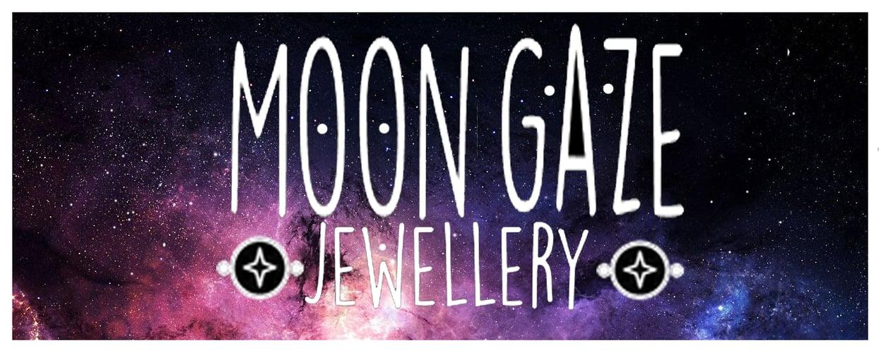 ☽ -MoonGaze- ☾