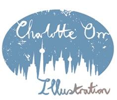 Charlotte Orr Illustration