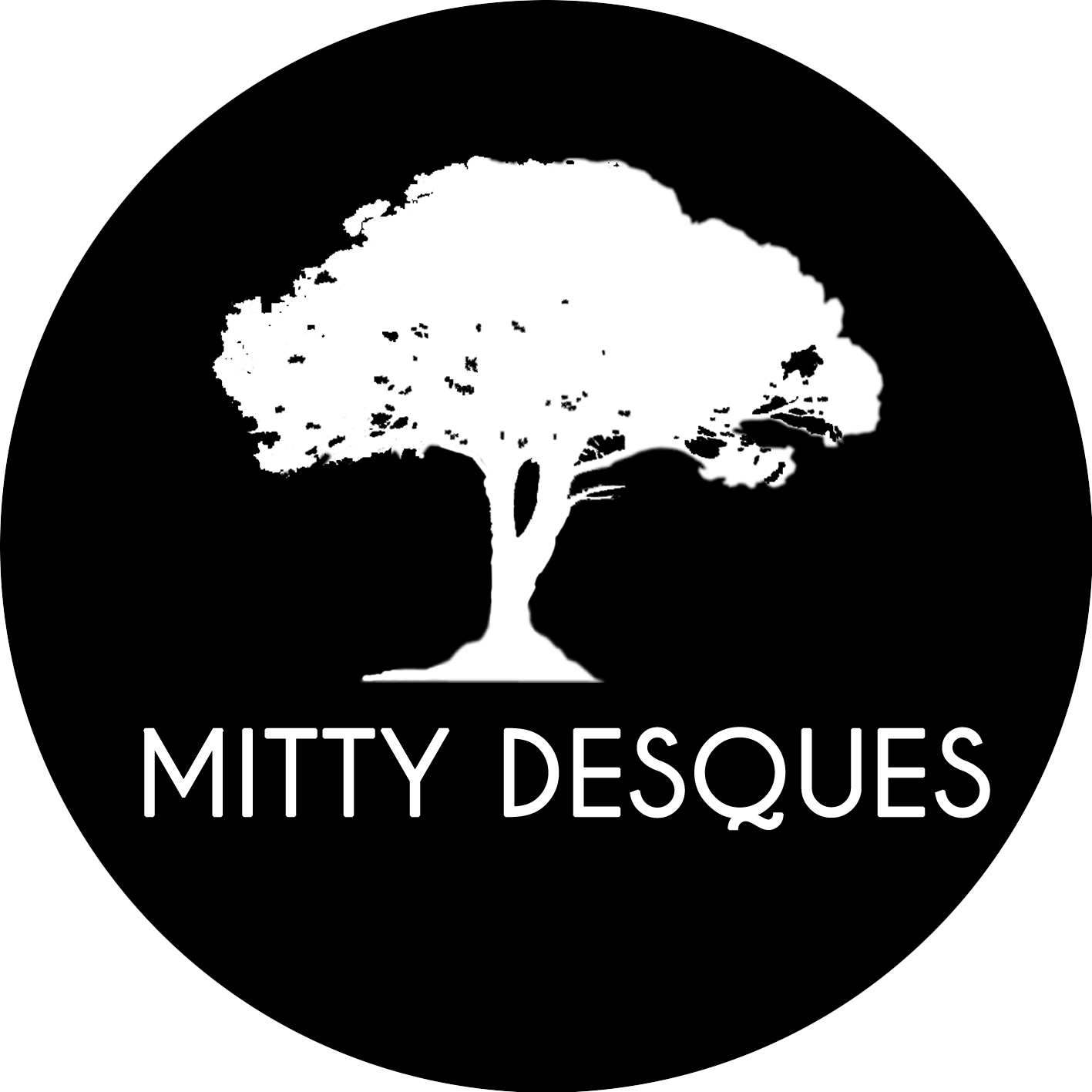 Mitty's boutique