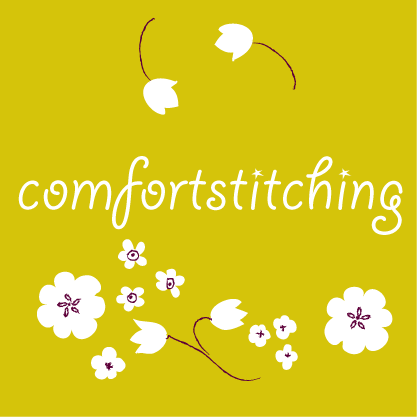 comfortstitching