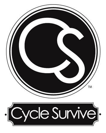 Cycle Survive