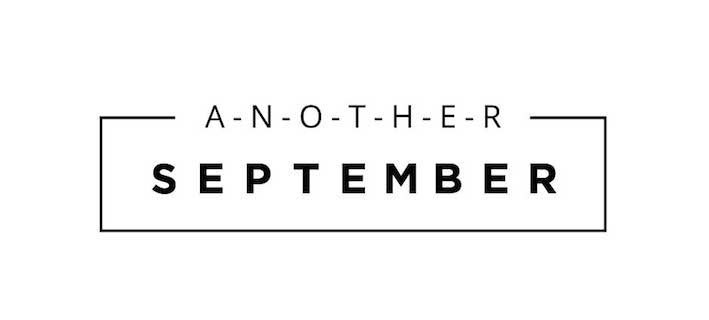 Another September