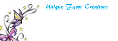 Uniquefavorcreations