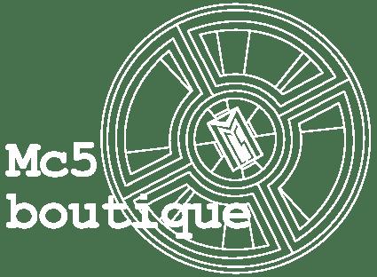 Mc5 bags | Boutique