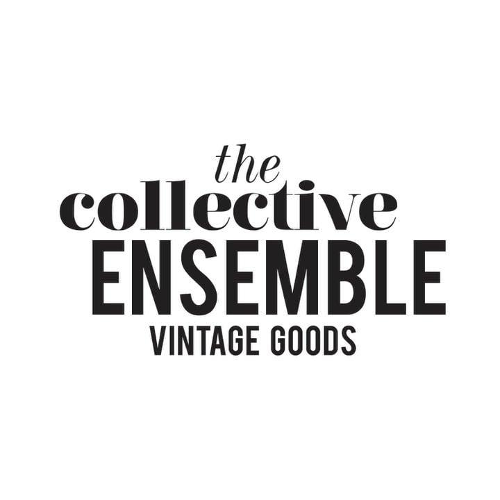 The Collective Ensemble