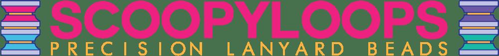 scoopyloops