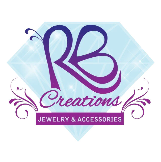 RB Creations by Renee'