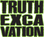 Truth Excavation