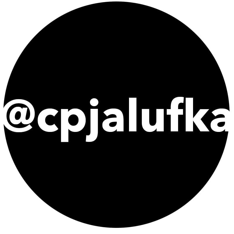 Chris Jalufka