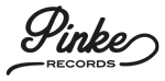 Pinke Records