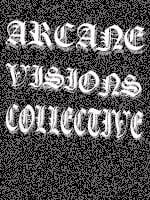 ARCANE VISIONS