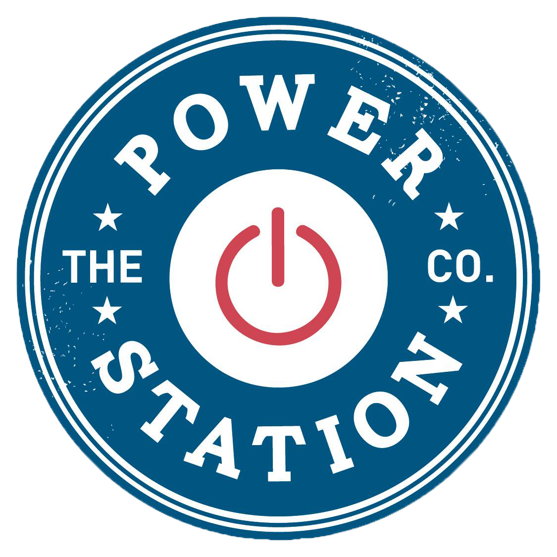 The Power Station CO