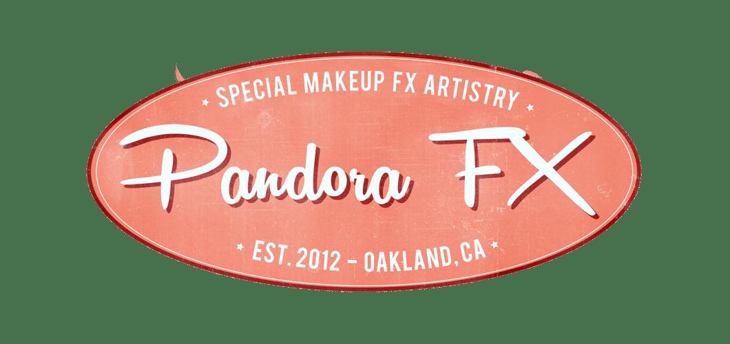 Pandora FX