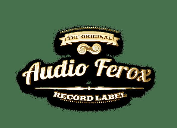 Audio Ferox