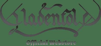 Gladenfold Official Webstore