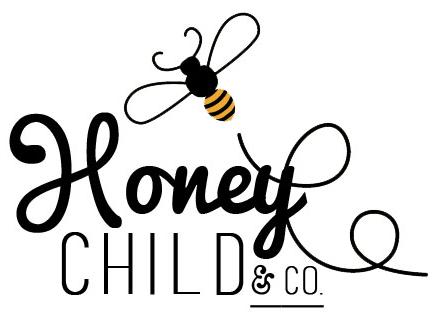 Honey Child & Co.