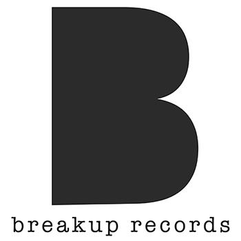 Breakup Records