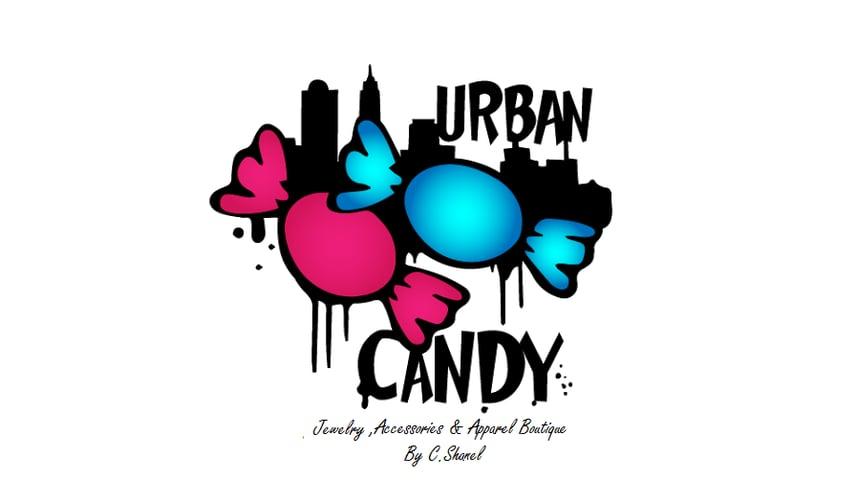 Urban Candy Boutique