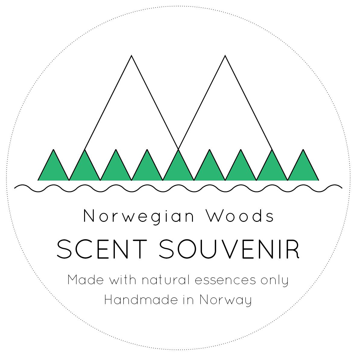 ScentSouvenir