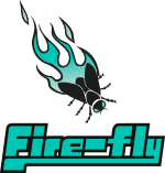 Firefly products