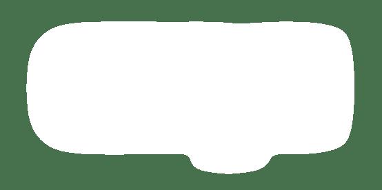 Asaya