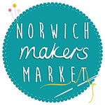 Norwich Makers Market