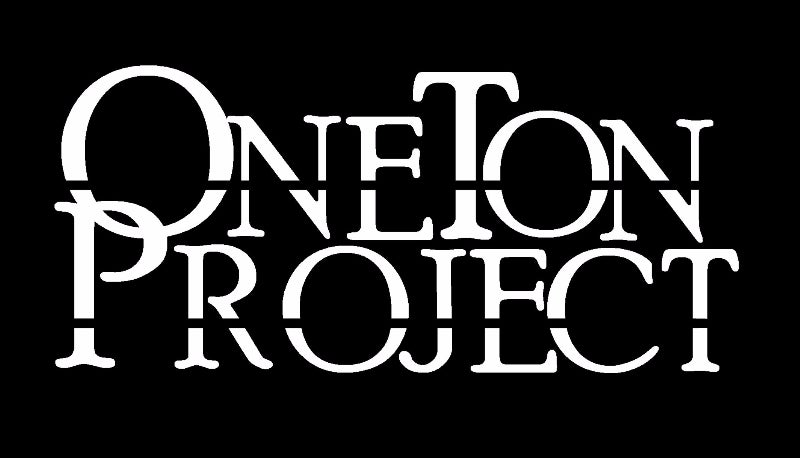 One Ton Project