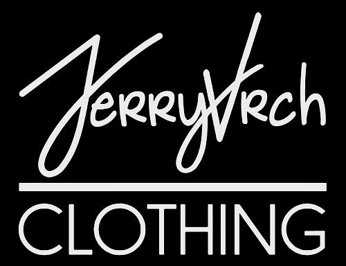 Jerry Arch Clothing