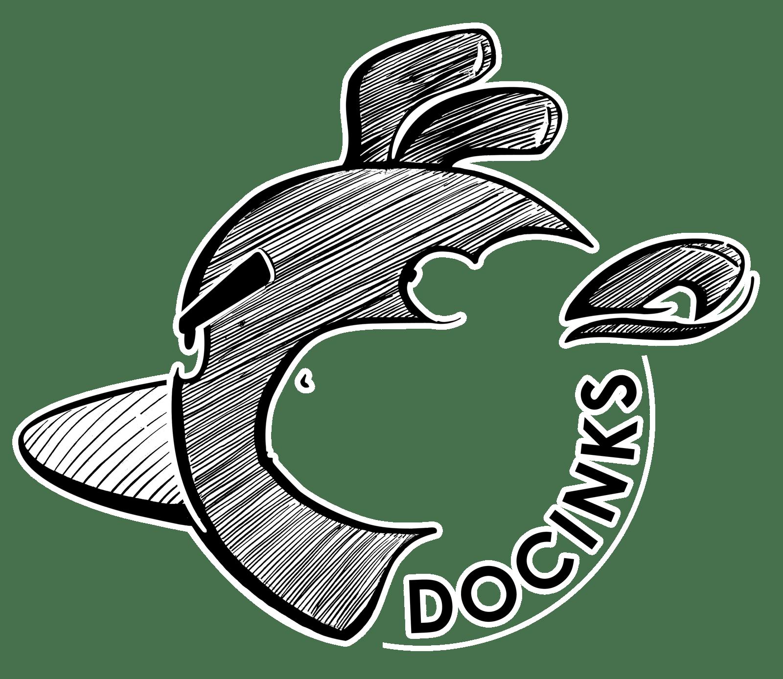 Docinks