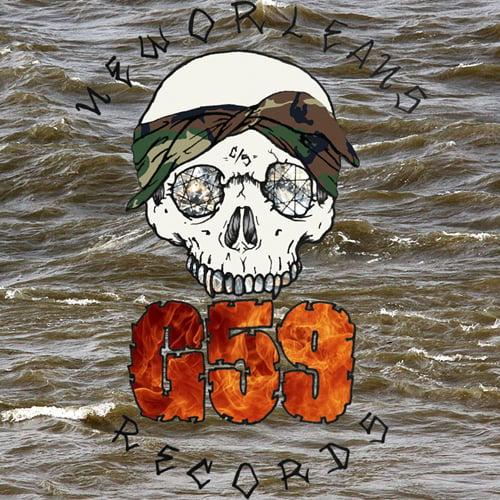 LOS G59 CARTEL