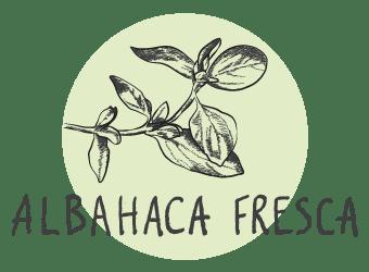 Albahaca Fresca