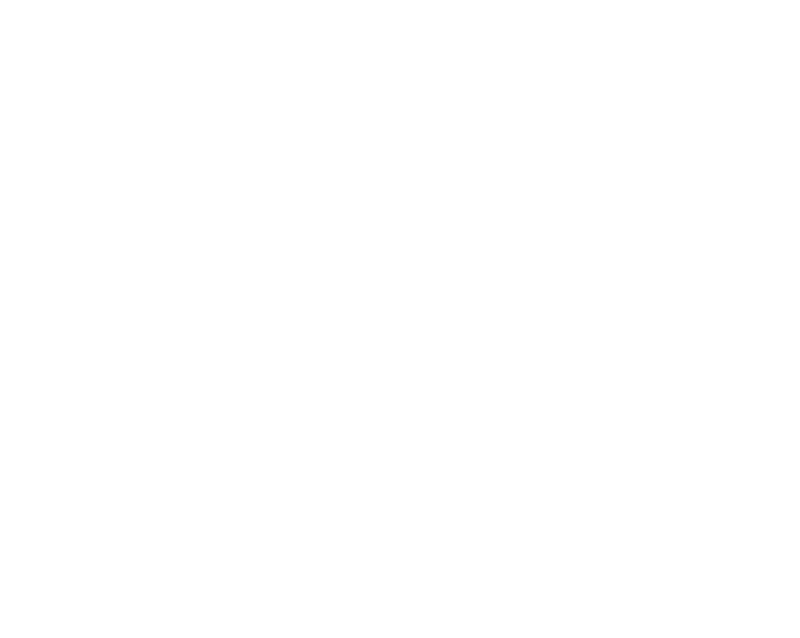 Broken Grey Wires