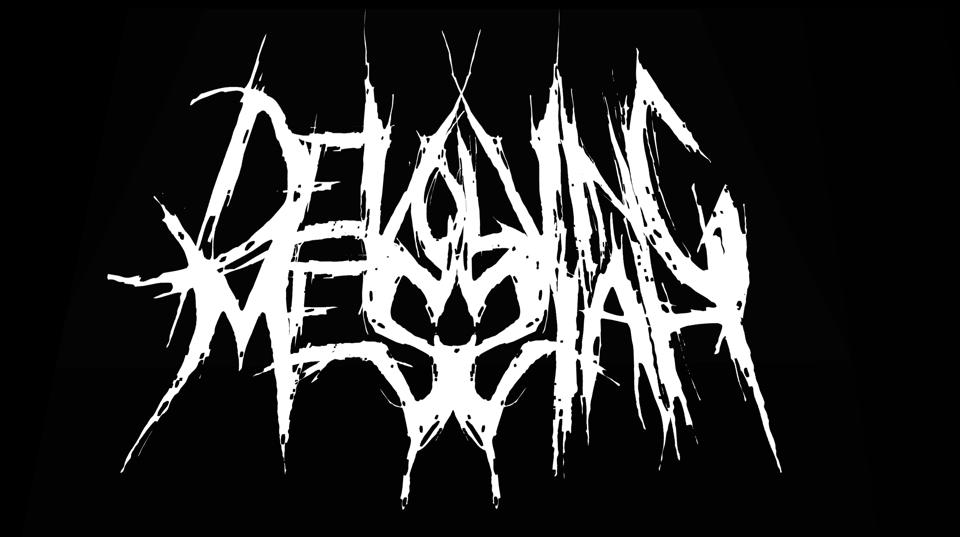 Devolving Messiah Merchandise
