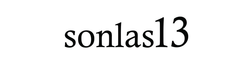 sonlas13
