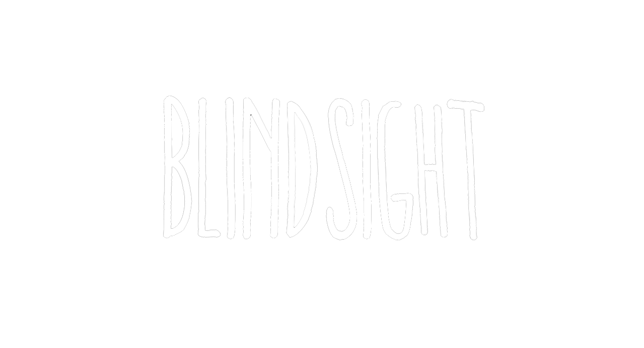 blindsightesp