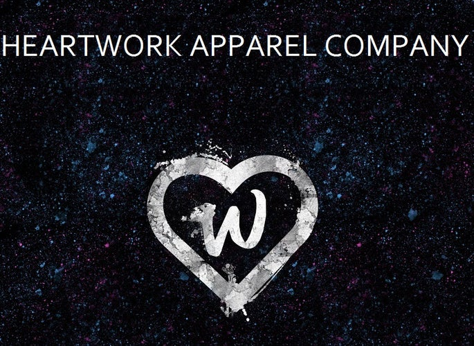 HEARTWORK APPAREL CO.