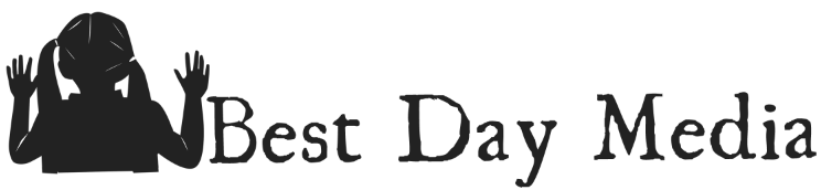 Best Day Media