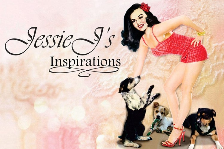 jessiejinspirations